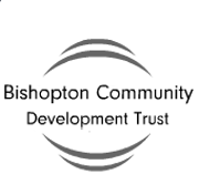 Bishopton Community Development Trust