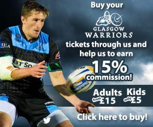 bishopton_rugby_glasgow_warriors_tickets