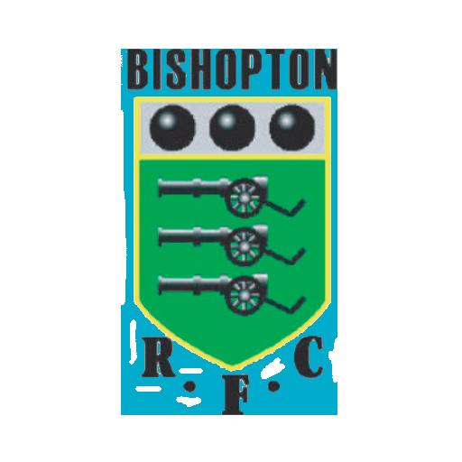 Bishopton Rugby Club